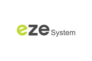 (Svenska) EZE System