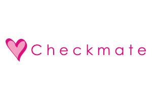 (Svenska) CheckMate
